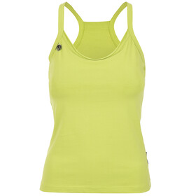 Edelrid Kiddo Top Women chute green